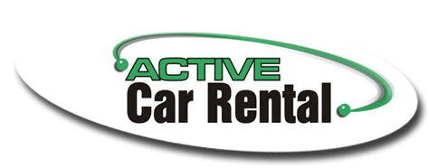 Active Car Rental
